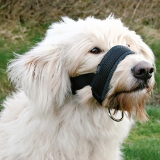 Náhubok pre psa - XL