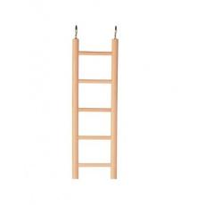 Rebrík pre vtáky - 24 cm