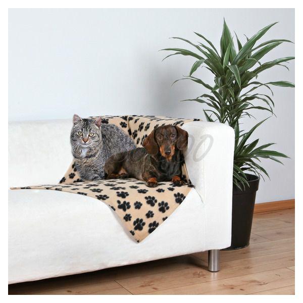 32984d1d213c Deka pre psov a mačky - labka