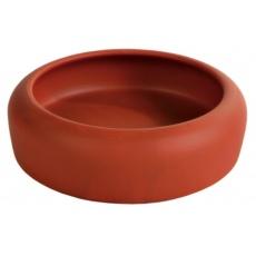 Miska pre morča, keramická - 250 ml