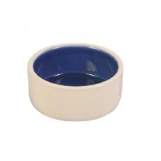 Miska pre psov, keramická 250 ml