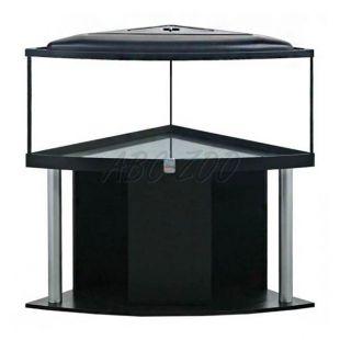 Akvárium DIVERSA 342l + stolík COMFORT