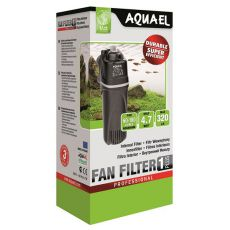AQUAEL FAN 1 Plus