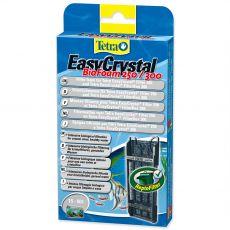 Tetra Easy Crystal Bio Foam 250 / 300