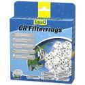 Tetra CR Filterrings náplň keramické krúžky
