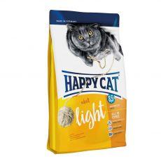 Happy Cat Adult Light 1,4 kg