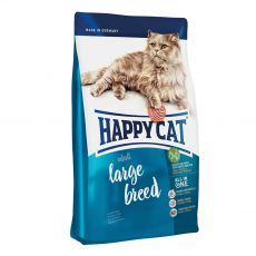 Happy Cat Large Breed 1,4 kg