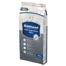 EMINENT Adult Large Breed - 15kg