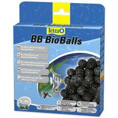 Tetra Bio Balls 800 ml