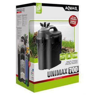 UNI MAX Profesional 700 - 2250L/h