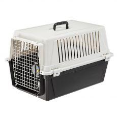 Prepravka pre psy a mačky Ferplast atlas 30 Professional