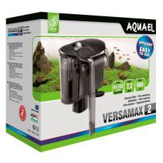 Aquael VersaMax 2 - filter vonkajší, závesný
