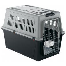 Prepravný box pre psa Ferplast ATLAS 60