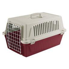 Prepravka pre psy a mačky Ferplast ATLAS 30