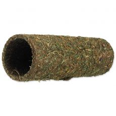 NATUREland LIVING Tunnel with Flowers S 150 g