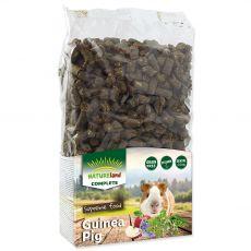 NATUREland COMPLETE Guinea Pig 900 g