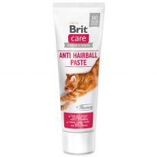 Brit Care Anti Hairball Paste 100 g