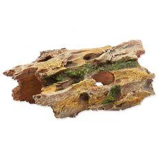 Dekorácia AQUA EXCELLENT Kôra stromu 15,5 x 9,2 x 6,6 cm