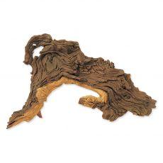Dekorácia HOBBY DOHSE tropical wood M