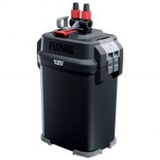 Fluval 307 Vonkajší filter 1150 l / h