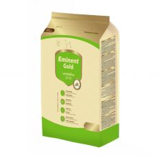 EMINENT GOLD Lamb & Rice 2 kg