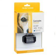Obojok proti štekaniu Canicalm Premium