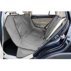 Ochranný poťah na zadné sedadlá Ruffwear Dirtbag Seat Cover