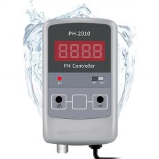 Aqua light pH Controller PH-2010 s elektródou
