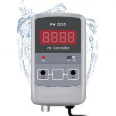 pH Controller PH-2010 s elektródou