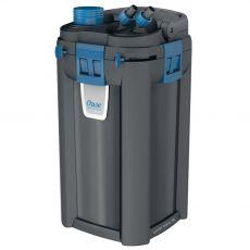 Vonkajší filter Oase BioMaster 600