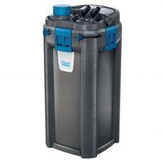 Vonkajší filter Oase BioMaster 850