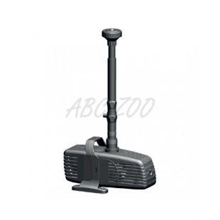 PFN 3500 - 3500L/h, H-max 250cm, 42W