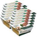 Applaws Paté Dog - paštéta pre psov s hovädzím mäsom a zeleninou, 12 x 150g