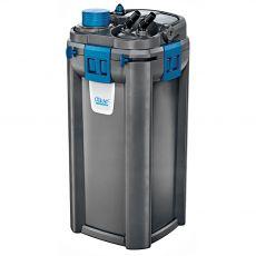Vonkajší filter Oase biomaster thermo 850