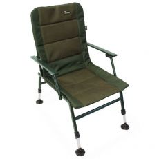 NGT Kreslo XPR Chair