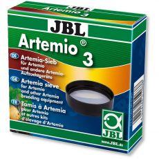 JBL Artemio 3