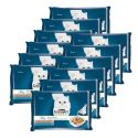 Kapsičky GOURMET PERLE Gravy Delight - ryby, 12 x (4 x 85 g)