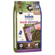 Bosch MAXI SENIOR 2,5 kg