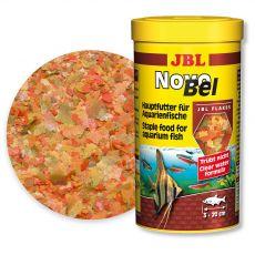 JBL Novobel 100ml