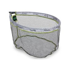 Carp Rubber Landing Net