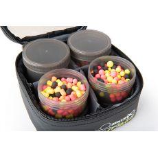 Mini Bait Bag