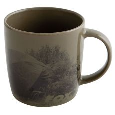 'Scenic' Ceramic Mug