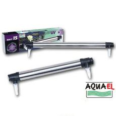 UV Lampa 30W-30 000L max priet. 8500L/h