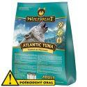WOLFSBLUT Atlantic Tuna 14 kg - POŠKODENÝ OBAL