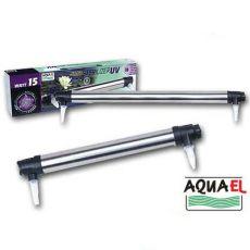 UV Lampa 55W-55000L-max.priet.10 000L/h