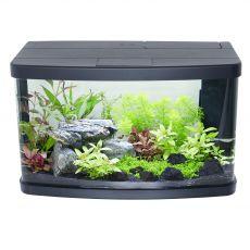 Akvárium Resun Vision LED 60 L