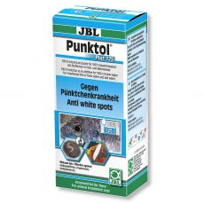 JBL Punktol Plus 125, 100 ml