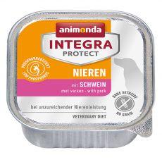 Animonda INTEGRA Protect Nieren Obličky 150 g