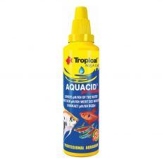 TROPICAL Aquacid pH minus 50 ml