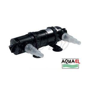 UV Lampa 9W - akvárium 350L